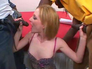 bagus muda panas, anda seks tegar semak, terbaik blowjobs