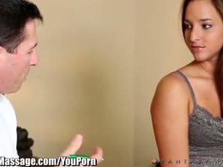 najhorúcejšie bruneta, online voyér, kvalita výstrek