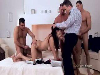 hardcore sex karstās, labākais blowjobs jautrība, liels penis visvairāk