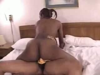 My Sisters Wife fucked My brothers dad...