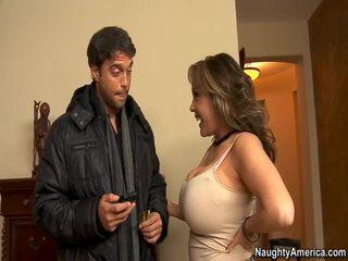 güzel göt, milf sex, fucking porn milf