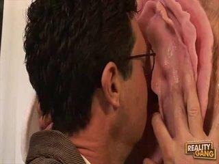 κάθε hardcore sex, hd porn