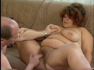 watch blowjobs, hq big boobs, nice bbw movie