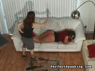 neuken, hard fuck, seks