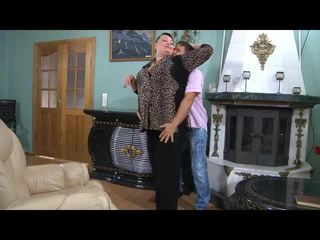 hardcore sex, ωριμάζει, old νέους σεξ