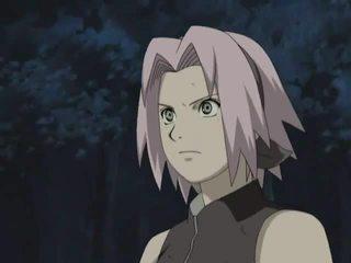 Naruto sesso video