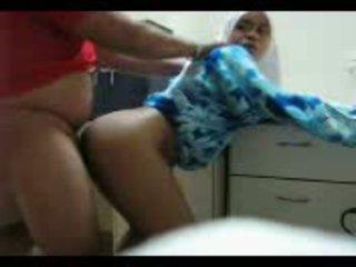 Arab pasangan xray seks video