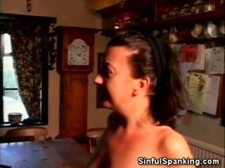 spanking, mature porn, matures porn pics