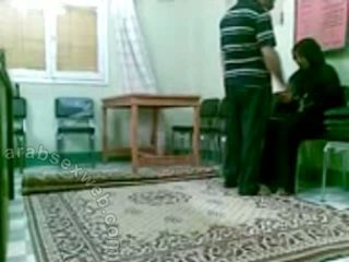 Egyptské sex scandal 05-asw1181