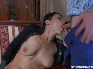 oral, blowjob, any cumshot video