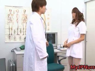 hardcore sex, tüylü kedi, seks porno film japon