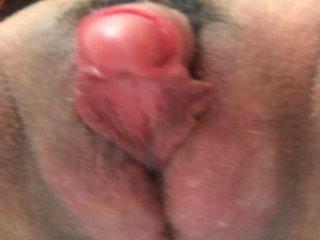 Didelis klitoris žaisti: nemokamai mėgėjiškas hd porno video dd