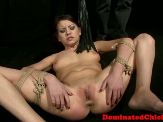 sex-spielzeug, hd porn, 21 sextreme