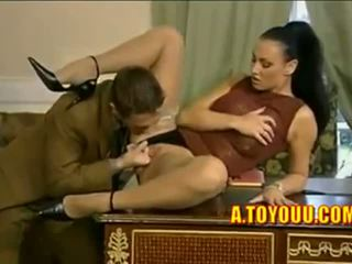 brunette ideal, groupsex hq, kalidad pussyfucking Libre