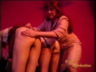 строга господарка, любовница, hd порно