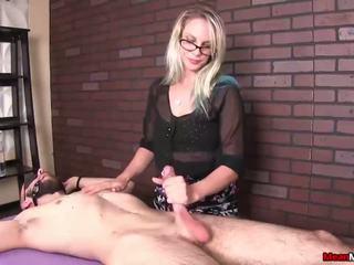 branlettes, massage, hd porn