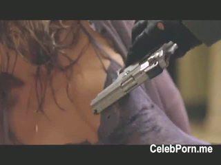 Jennifer aniston has sikiş seks eylemler