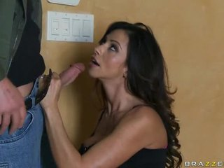 Man Pay Woman Her Massager And Fuck