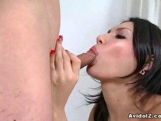 fresh hardcore sex, hot japanese, more blowjob hq