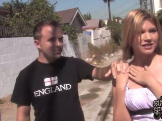 妻子 takes 3 bbcs 在 前 的 beloved 丈夫: 自由 色情 d8