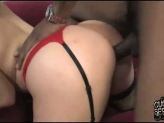 ideal cuckold hq, hottest big cock new, rated interracial see