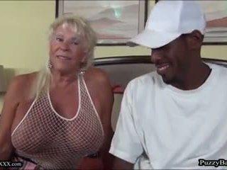 72 gads vecs vecmāte craves liels melnas dzimumloceklis: bezmaksas porno d4