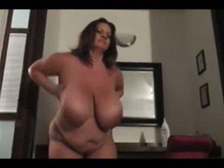 bigtits, große brüste, bbw