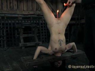 섹스, 굴욕, 복종