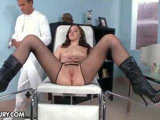 hardcore sex, piercing