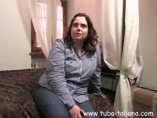 Gabriella itālieši sieva pirmais laiks