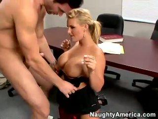 meest cock sucking, porno sterren groot, kwaliteit kantoor