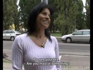 現実, フェラチオ, 売春