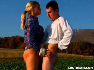 spaß euro-porno, sie euro-sex sie, sehen mischen beste