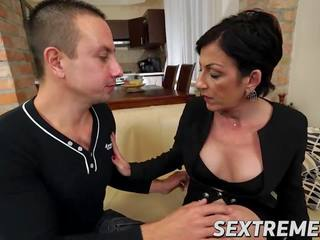 matures, hd porno, 21 sextreme