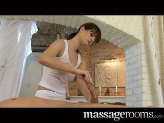 bruneta, vaginálny sex, kaukazský