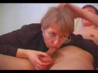 ωριμάζει, παλιά + νέων, hd porn