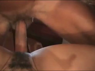 Amateur Young Couple having Wild Sex w Massive Facial