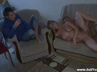 тийн секс голям, hardcore sex пълен, виждам домашно порно голям