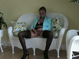 Amber lynn bach asyalı kız öğrenci en ev