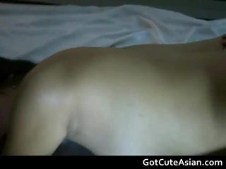 Amateur Filipina Lesbians Making Out Sexy Sex