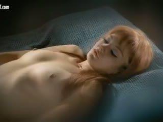 blondiner, mykporno, babes