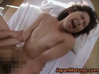 日本語 孩兒 免費 下載 性別 視頻