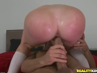 буріння підліток кицька, підлітка порно відео
