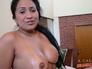 Alessandra marques 2 高解像度の ポルノの ビデオ 480p
