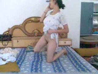 Pakistańskie żona ceaut asss