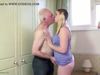 hardcore sex, pyzaty, wytryski