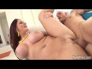 hardcore sex, liels dicks, sejas jāšanās