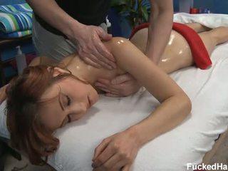 smyslný, sex movies, masáže