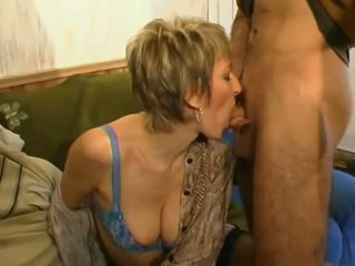 group sex, french, anal