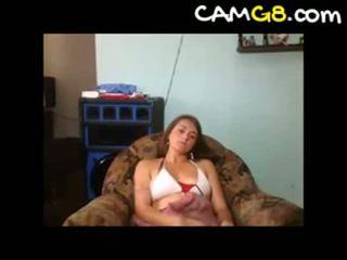 cam, amateurs, webcam